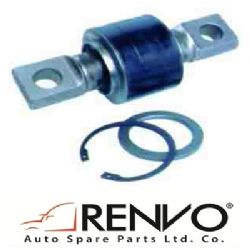 0003500213S Ball Joint (Kit)