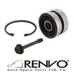 0003501705 Ball Joint (Kit)