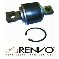 0003502205 Ball Joint (Kit)