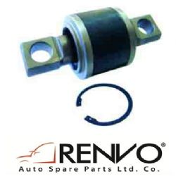 0003503105 Ball Joint (Kit)