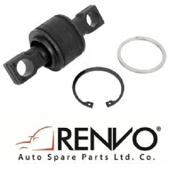 0003504705 Ball Joint (Kit)