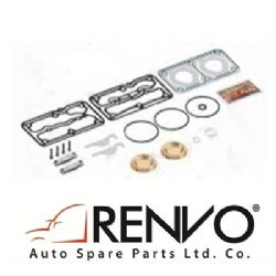 7884531040 COMPRESSOR REPAIR KIT