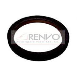 119416 Oil Seal 90X 110X11