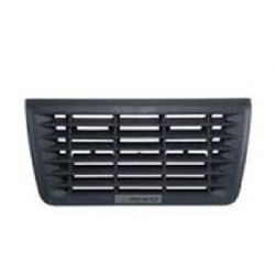 1312789 LOWER GRILLE