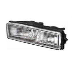 1328860 FOG & SPOT LAMP LH