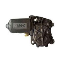 1366761 ELC MOTOR WINDOW L 94/114/124/144