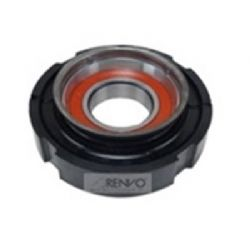 1387764 SUPPORT BEARING 94/114/124/164  60MM