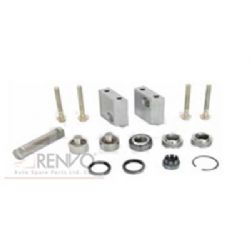 1392537 FORK RELEASE REPAIR KIT