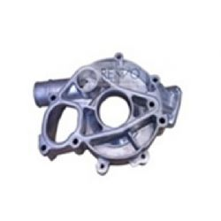 1450154 WATERPUMP HOUSING D14-144