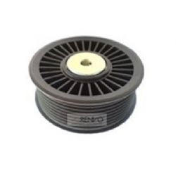 1514084 BELT TENSION PULLEY