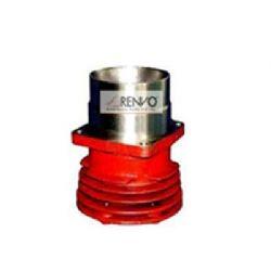 151585 Cylinder Liner, Compressor 100 mm (STD.)