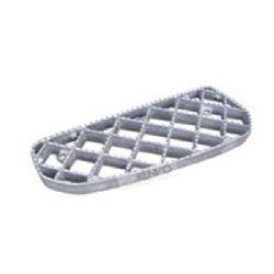 1535052 FOOT STEP LOWER