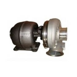 1538372 TURBOCHARGER