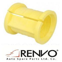 1607561 Stabilizer Plastic