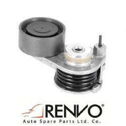 1695242 TENSION PULLEY
