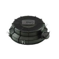 1730410 AIR FILTER CAP