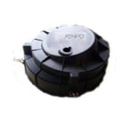1829713 AIR FILTER CAP