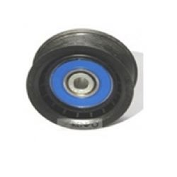 1858884 BELT TENSION PULLEY