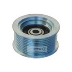 1860733 BELT TENSION PULLEY
