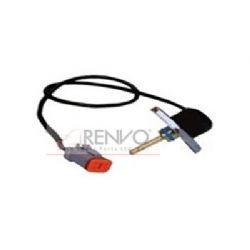1862890 TURBOCHARGER PRESURE SENSOR