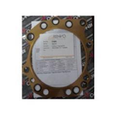 1905797 CYLINDER HEAD GASKET 8280 17.2 TURBOSTAR