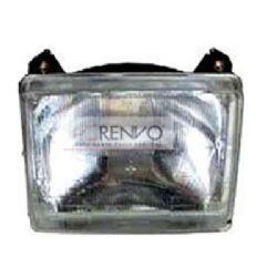 2010231111 Head LampLH - RH