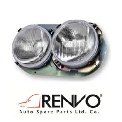 202220  FRONT LAMP