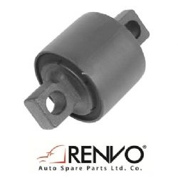 20523294 TIRE METAL BUSHING