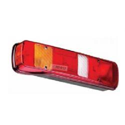 20565103 STOP LAMP REAR LAMP LH