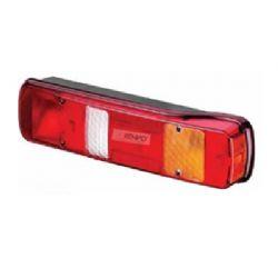 20565106 STOP LAMP REAR LAMP RH