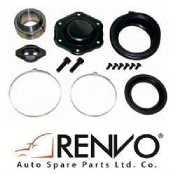 20589061S1 Repair Kit