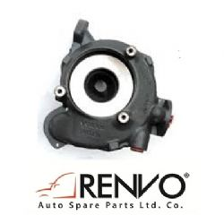20713789 WATER PUMP SUPPORT