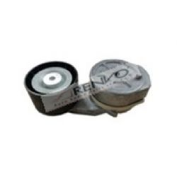 20739751 BELT TENSIONER