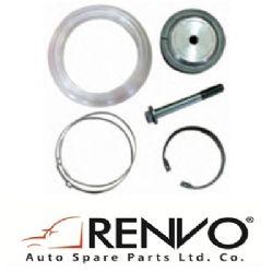 20976031S1 Repair Kit