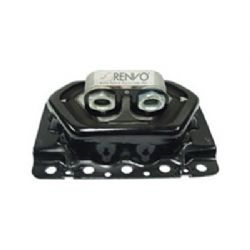 21228154 ENGINE MOUNT REAR