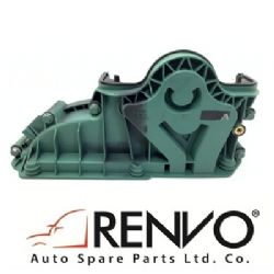 21383314 TIMING GEAR COVER