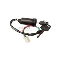 21606 CONTACT SWITCH