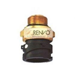 21634017 OIL PRESSURE SENSOR