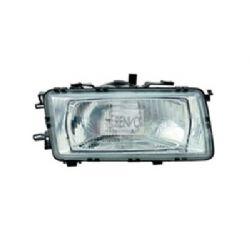 21720 RIGHT COMPLEX LAMP