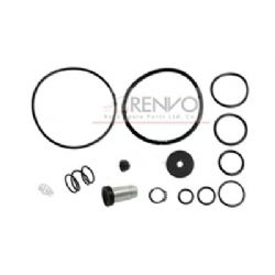 266784 RELAY VALVE REPAIR KIT
