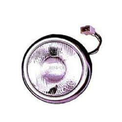 27433051 Head Lamp LH - RH
