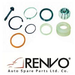 3090712 Ball Joint (Repair Kit)