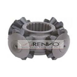 3094410 DIFFERENTIAL PINION SET
