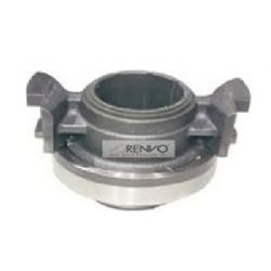 3151245031 RELEASE BEARING