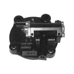 3192384 TRANSMISSION SUPPLY COVER