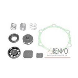 323853 Repair Kit, Compressor100 mm