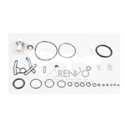 33677 AIR DRYER UNLOADERVALVE REPAIR KITS