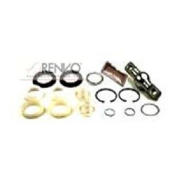 3404168 Repair Kit Complete With Ball Pin