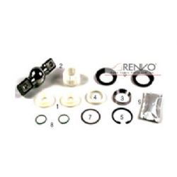 3404170 Repair Kit For Axle Rod ( With Bolt )