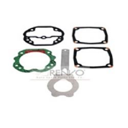 4021300220 COMPRESSOR REPAIR KIT